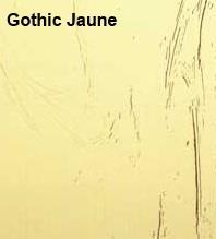 gothic-jaune_1