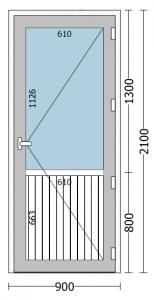 image-chassis-jardin