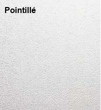 pointille