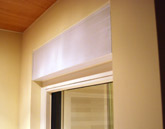 opbouwscreen-binnenzijde
