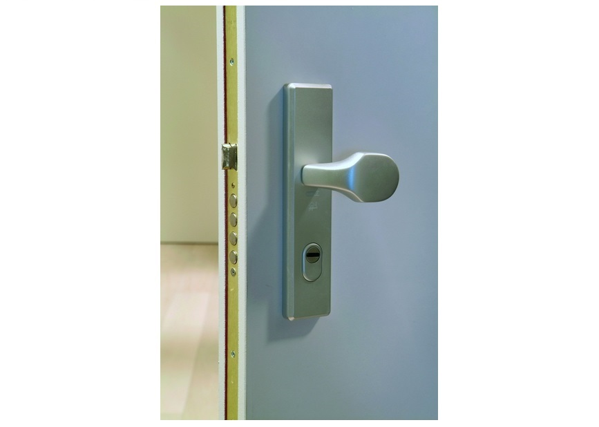Portes anti effraction portes anti effraction matkopen - Fenetre anti effraction ...