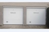 Matkopen-Garage