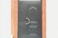 Porte-Alu-Matkopen-0212