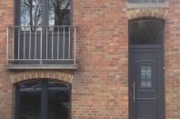 Porte-PVC-Matkopen-006