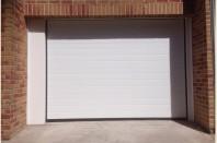 Porte-Garage-Matkopen-2156