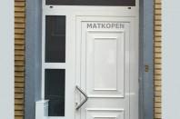 Porte-Matkopen-981