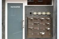 Porte-Matkopen-982