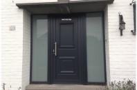 Porte-PVC-Matkopen-011