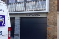 fenetres-garage-Matkopen